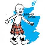 KiltWalk_Edinburgh_article_detail_small