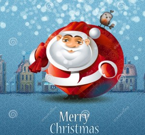 http://www.dreamstime.com/royalty-free-stock-images-merry-christmas-vector-illustration-authors-image35001059