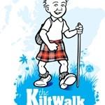 kilt walk 2014x