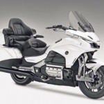 2017-honda-goldwing-pricing1-336x280
